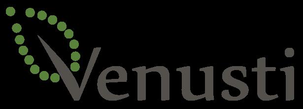 Venusti